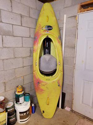 Kayak for Sale in Glen Allen, VA