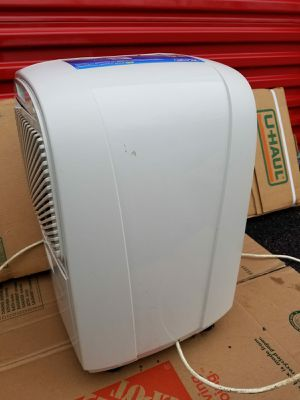 Dehumidifier for Sale in Beltsville, MD