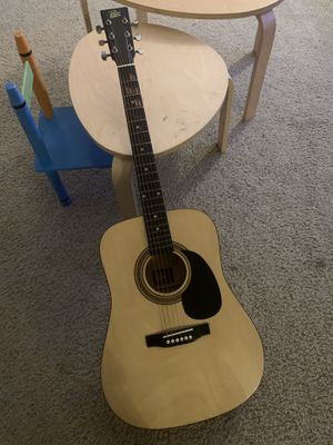 Rogue Acoustic Guitar for Sale in Brea, CA