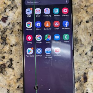 Samsung Note 8 for Sale in Nashville, TN