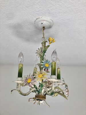 Antique light for Sale in Lake Worth, FL