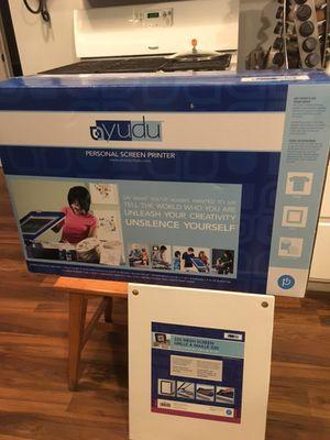 YUDU for Sale in Aledo, IL