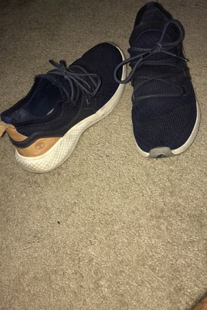 Men's shoes size 10 for Sale in San Diego, CA