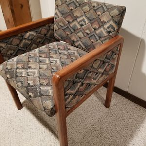 Accent Chair for Sale in Troy, MI