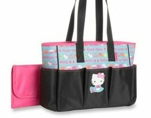 Hello Kitty travel set for Sale in Florissant, MO