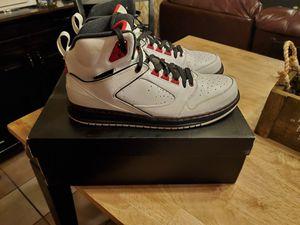 Jordans for Sale in Clovis, CA