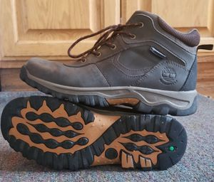 Youth shoes, sizes 2-6 for Sale in Irwindale, CA