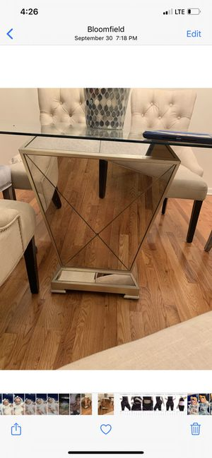 table base $200 for Sale in Hartford, CT
