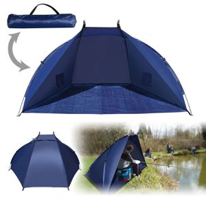 Sunrise Canopy Tent Dark Blue Size: 21 x 4 x 4 Inches for Sale in New York, NY