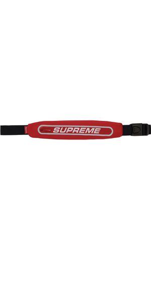 Supreme Waist Bag $50 for Sale in Chicago, IL