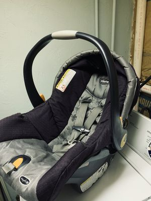 Car seat for Sale in Pawtucket, RI