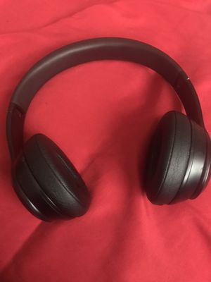Beats by Dre for Sale in Columbus, OH