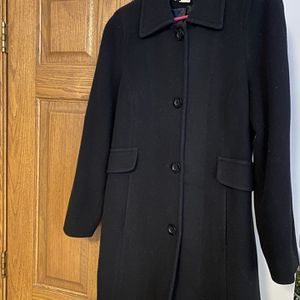 Women's Michael Kors Coat for Sale in IL, US