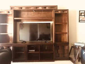 Entertainment System for Sale in Naples, FL