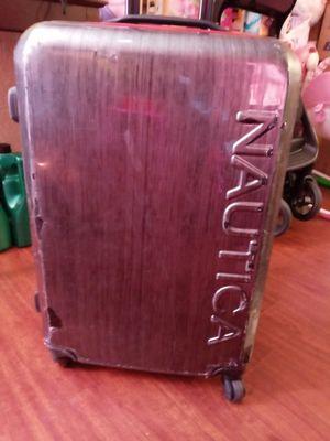 Suitcase nautica for Sale in Oakland Park, FL