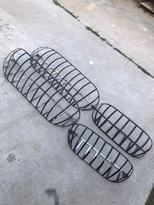 Wall hanging planters for Sale in Riverside, CA