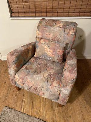 Side chair for Sale in Deerfield Beach, FL