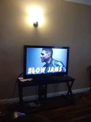 42 inch flatsceeen tv for Sale in Los Angeles, CA