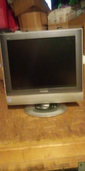 Panasonic TV for Sale in Gastonia, NC
