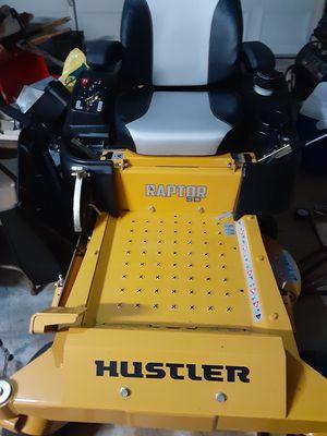Hustler 36 inch zero turn for Sale in Orlando, FL