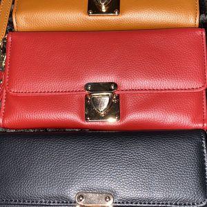 Wallets for Sale in Winter Haven, FL