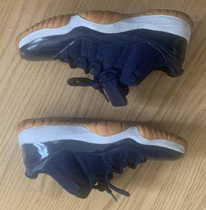 Jordan 11 low size 10 men's for Sale in Arlington Heights, IL