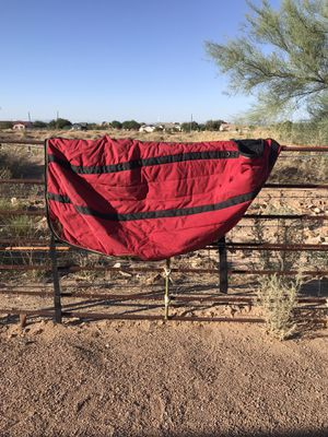 Three horse blankets for Sale in AZ, US