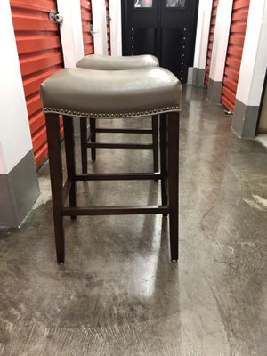 Stool Set for Sale in Westminster, CA