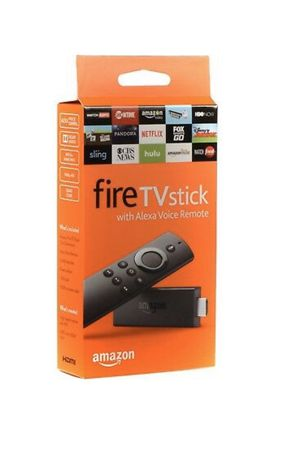 Firestick for Sale in Toms River, NJ