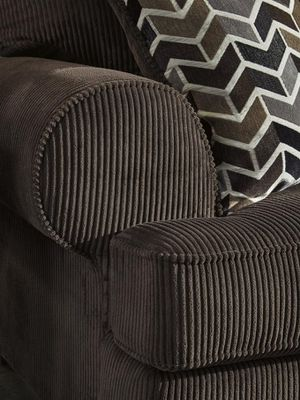🐧🐧Jinllingsly Chocolate RAF Sectional💫💫by Ashley🐧🐧 for Sale in Silver Spring, MD