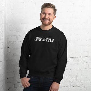 Brazilian Jiu-Jitsu Sweatshirt Unisex for Sale in Las Vegas, NV