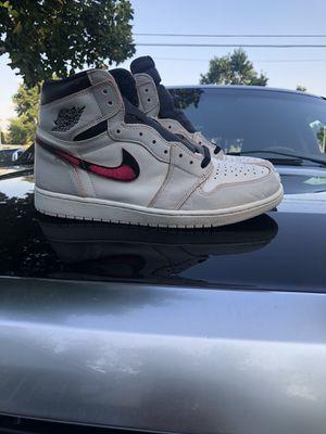 """Jordan 1 Retro """"SB NYC To PARIS"""" for Sale in Decatur, GA"""