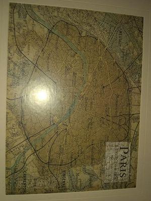Art etc for Sale in Crofton, MD