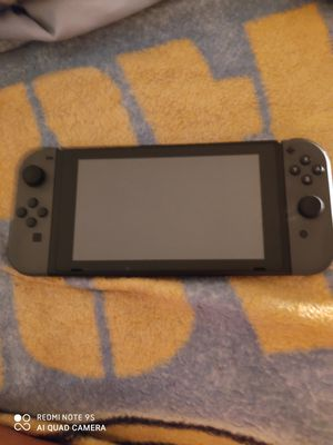 Nintendo Switch for Sale in Banning, CA