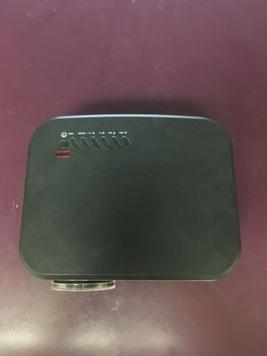 GOMXGO Wireless Projector (Home Theater) for Sale in Portland, OR