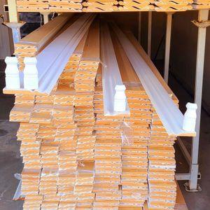 Baseboards for Sale in Bakersfield, CA