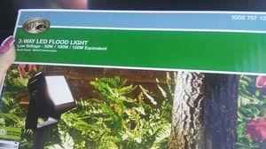 Led flood light for Sale in Turlock, CA