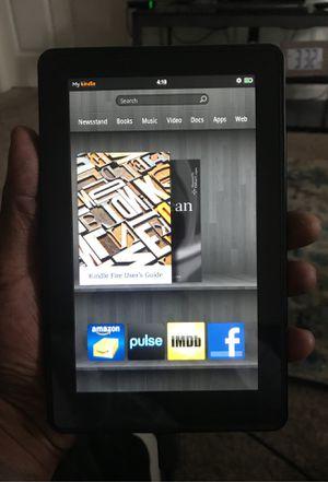 Amazon kindle brand new for Sale in Woodbridge, VA