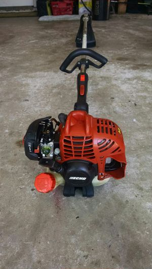 Echo SRM-225 trimmer weed eater whacker for Sale in Port St. Lucie, FL