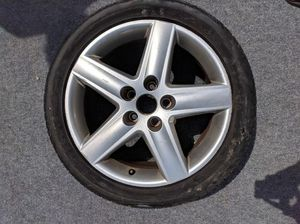 2004 Audi A4 Rim for Sale in Columbus, OH