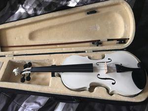 Violin for Sale in New Britain, CT