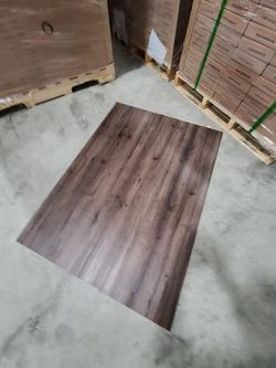 Luxury vinyl flooring!!! Only .88 cents a sq ft!! Liquidation close out! M5 for Sale in Ontario,  CA