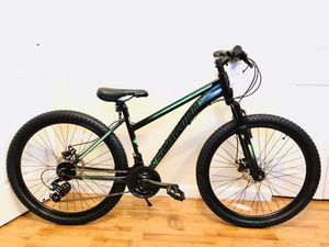 "Bike - Men's Bike Men's Bicycle 26"" Schwinn Mountain Bike for Sale in Miramar, FL"