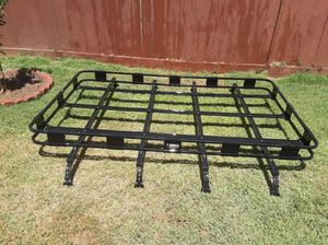 Roof Rack for Sale in Spring Valley, CA