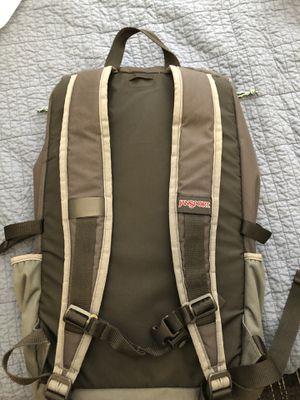Hatchet Jansport Backpack for Sale in Bend, OR