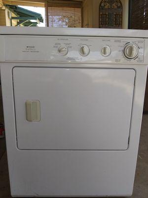 Dryer for Sale in Glendale, AZ