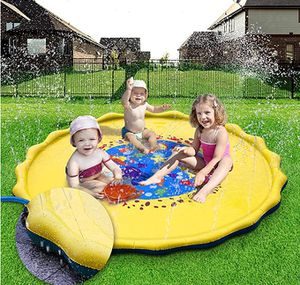 Sprinkle and Splash Play Mat for Kids Brand New In Box for Sale in New Castle, PA