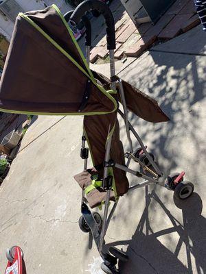 Kids stroller for Sale in San Jose, CA