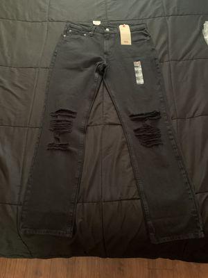 Levi's 511 Slim Men's Jeans 32x30 for Sale in Rancho Cucamonga, CA