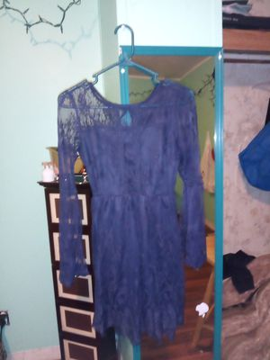 Dress for Sale in Okeechobee, FL